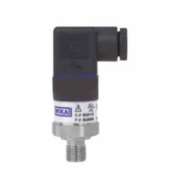 نمایندگی سنسور فشار ویکا-نمایندگی ویکا-سنسور فشار ویکا-پرشر ترانسمیتر 0~1 بار ویکا مدل A-10