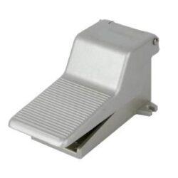 پدال پنوماتیکی ساده-پدال بادی ساده- پدال پنوماتیکی بدون حفاظ- پدال پنوماتیک ساده