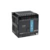 PLC فتک مدل FBs-20MNR2-AC-PLC فاتک مدل FBs-20MNR2-AC-PLC فتک مدل FBs-20MNT2-AC-قیمت FBs-20MCT2-AC-قیمت FBs-20MCR2-AC-قیمت FBs-24MCT2-AC