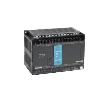 قیمت FBs-32MCT2-AC-PLC فتک مدل FBs-32MCT2-AC-قیمت FBs-32MCR2-AC-قیمت FBs-40MCT2-AC
