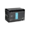PLC فتک مدل FBs-32MNT2-AC-PLC فتک مدل FBs-32MNR2-AC-قیمت FBs-40MCR2-AC