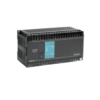قیمت FBs-40MCR2-AC-PLC فتک مدل FBs-44MNR2-AC-PLC فتک مدل FBs-44MNT2-AC-قیمت FBs-60MCT2-AC-قیمت FBs-60MCR2-AC