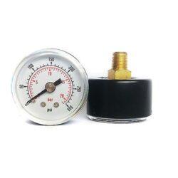 هرده-گیج فشار سنج مانومتر اندازه گیری هرده HERDE-گیج فشار FG- مانومتر فشار سنج FG- درجه فشار FG-مانومتر ارزان قیمت-گیج افقی-گیج فشار خشک اف جی- مانومتر خشک fg - درجه فشار fg