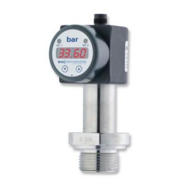 ایندیکیتور یا نمایشگر سنسور فشار