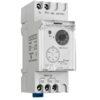 کاتالوگ مشخصات، آموزش نصب، قیمت و خرید تایمر 1-60 ثانیه ای مدل ATJ-60S شیوا امواج