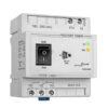 کاتالوگ مشخصات، آموزش نصب، قیمت و خرید تایمر استارت مجدد و وصل مجدد مدل RTB-300S شیوا امواج
