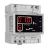 کاتالوگ مشخصات، آموزش نصب، قیمت و خرید سوپر تایمر دیجیتال شیوا امواج مدل DTB-8M A/D شیوا امواج