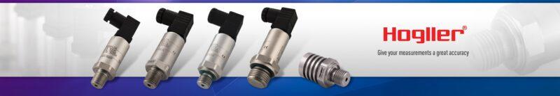 کاتالوگ مشخصات، قیمت خرید و نمایندگی فرش سنسور فشار یا پرشر ترانسمیتر و ترنسمیتر هاگلر با قیمت مناسب و گارانتی