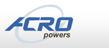 کاتالوگ مشخصات، قیمت خرید و نمایندگی فروش منبع تغذیه آکرو ACRO اکرو تایوان 1 تا 20 آمپر