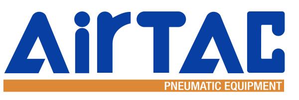 کاتالوگ مشخصات، قیمت خرید، نمایندگی فروش محصولات ایرتک airtac (ایر تک air tac) از قبیل شیر برقی پنوماتیک و آب و بخار ، انواع جک و سیلندر پنوماتیک ، تجهیزات فیلتراسیون رگلاتور گیج فشار و روغن زن و فیلتر تک