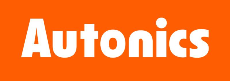 کاتالوگ مشخصات، قیمت خرید و نمایندگی فروش اصلی محصولات آتونیکس autonics شامل کره شامل تایمر سنسور خازنی و القایی و چشم نوری و لیزی انکودر هالو شافت و سویچ ها و میکرو سویچ ها و شستی های اتونیکس و کنترلر های صنعتی