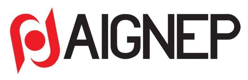کاتالوگ مشخصات، قیمت خرید و نمایندگی فروش شیر برقی و شیر دستی پنوماتیک جک و سیلندر پنوماتیک و اتصال مستقیم و زانویی فلزی اگنپ Aignep ایتالیا