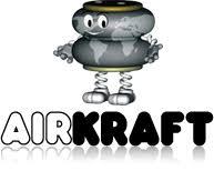 کاتالوگ مشخصات، قیمت خرید و نمایندگی فروش محصولات و ایر اسپرینگ و بالشتک هوای فشرده AIR SPRING های AIRKRAFT ترکیه