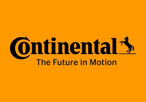 کاتالوگ مشخصات، قیمت خرید و نمایندگی فروش ایر اسپرینگ و بالشتک هوای فشرده پنوماتیکی کانتیننتال continental