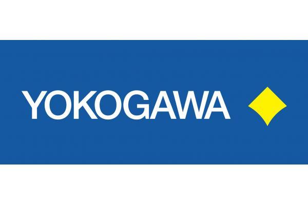 کاتالوگ مشخصات، قیمت خرید و نمایندگی فروش YOKOGAWA و ترانسمیتر فشار یوکوگاوا و ترانسمیتر اختلاف فشار یوکاگاوا و ترانسمیتر دما و فلومتر یوکوگاوا