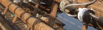 کاتالوگ مشخصات، قیمت خرید و نمایندگی فروش استرین گیج zemic strain gauges لودسل فشاری کششی و خمشی و S تایپ زمیک و نمایشگر لود سل zemic